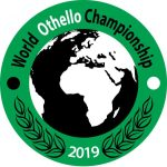 World Othello Championship